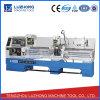 High Precision CA6160 CA6260 Gap Bed Lathe Machine for sale
