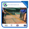 Gebion Mesh/ Chicken Wire Mesh