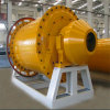 Cone Type Ball Mill