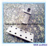 Railway Supplies Component En15085 Certified
