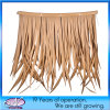 Natural Looking Decoration Materials Thatch Roofing Tile