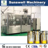 Hot Juice Filling Machine/Equipment/Line (CE ISO)