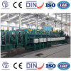 High Frequency Welded Pipe Forming Machine for Stainless Steel Pipe