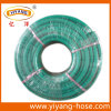 Good Quality Green Pressure Air Hose