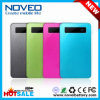 Newest 4000mAh Ultra Slim Power Bank with LED Display