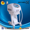 Looking for Distributor Depilation 808nm Diode Laser Hair Removal