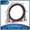 Xtsky Crankshaft Oil Seal (611 010 01 14)