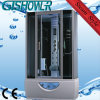 Indoor Whirlpool Shower Bath (GT0531)