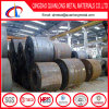 Ss400 A36 Q195 Q235 Q345 Hot Rolled Carbon Steel Coil