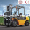 Chinese Forklift (Cpqy25) with LPG Forklift