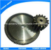 Carbon Steel Planetary Transmission Gear for Reducers