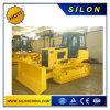 China Shantui Hot Sale Small Bulldozer SD08ye