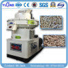 Industry Biomass Energy Pellet Mill