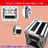 Flight Case Hardware Accessories Handle Knobs Flight Case Metal Handle