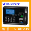 Timesheet Software Biometric Time Recording System (A7-C)