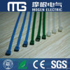 White Cable Ties with Low Price