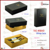 Durable Leather Gift Box (5640)