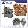 Automatic Multifucntional Mill Machine