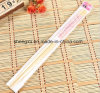 Nice Design Chinese Wood Bamboo 18cm Length Chopsticks Sx-A6757