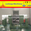 High Productivity and Low Noise Xsn110 Rubber Kneader Machine