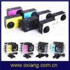 Sj4000 WiFi Action Camera Driving 30m Waterproof Camera 1080P Full HD Action Camera Sj4000