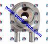 Cooler Assy Oil for Ford 7420412972