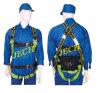 Full Body Harness (JE1003)