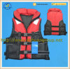 Life Jacket for Fishing