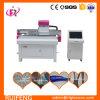 Multi Glass Cutting Heads RF1312m Automatic Glass Cutting Machine