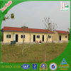 ISO Certification Ready Made Cheapest Price Movable House (KHK1-347)