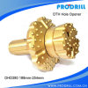 4 Inch Tungsten Carbide DTH Hole Opener