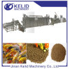 CE Standard New Condition Fish Feed Machinery