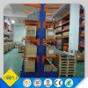 Medium / Heavy Duty Storage Warehouse Cantilever Rack