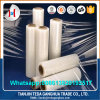 Transparent Blank Water Soluble Plastic Film PVA
