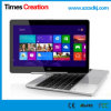 11.6 Inch Intel Tablet and Laptop Functions 2 in 1 Tablet Laptop
