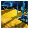 Composite FRP Fiberglass Moulded Walkway Grating