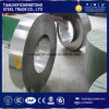 AISI Ss 201, Ss304, Ss 316 Cold Rolled Stainless Steel Coils