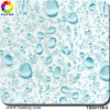 Tsautop 0.5m Width Water Drop Water Transfer Printing Hydrographic Films