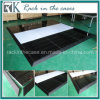 2017 Hot Sale Black and White Popular Party Dance Floor
