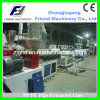 PP PE Water Pipe Extruding Production Line with CE