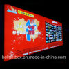 LED Outdoor Advertising Display Waterproof Outdoor Lightbox LED Outdoor Sign