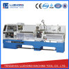 Metal Hobby CA6150 CA6250 Gap Bed Lathe Machine for sale