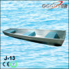 1.2mm Thickness 13FT Aluminum Jon Boat (1344J)