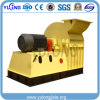 Multifunctional Wood Chips Hammer Mill