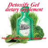 Detoxify Dietary Supplement (bcj-04)