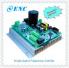 Small-Size Micro Single Board Frequency Inverter, 0.75kw, 1HP