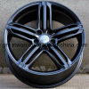 for Audi and Benz Amg Replica Alloy Aluminum Wheel
