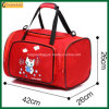 Fancy Cute Outdoor Polyester Child Travel Bag (TP-TLB081)