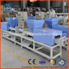 Wood Pallet Production Machine Price