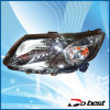 Spare Parts for Chevrolet Sail